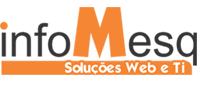 HelpDesk - Infomesq Solutions